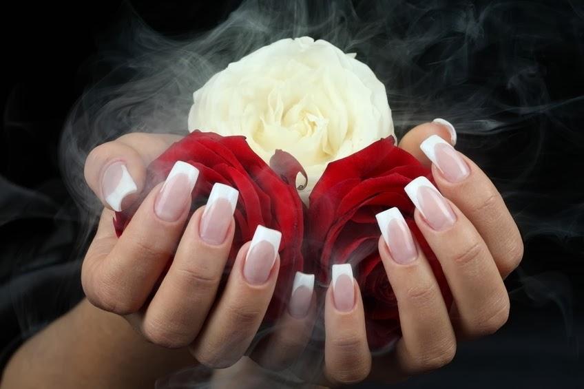 Los peligros ocultos en nuestros rituales de belleza - Blog de Belleza Cosmetica que Si Funciona