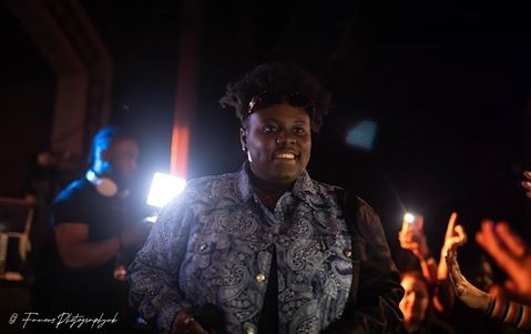 richest-female-musicians-in-nigeria-2020-Teni-is-so-loved-and-has-lots-of-fans.Her-music-tells-a-lot-and-shows-her-level-of-talent-and-creativity