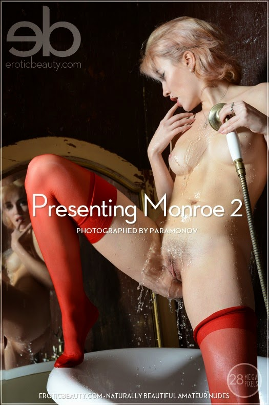 MjuoticBeautq 2015-01-30 Monroe - Presenting Monroe 2 02120