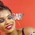 VIDEO:Young Dee Ft Abbah-Gari Yangu Remix:Download