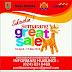 Semarang Great Sale