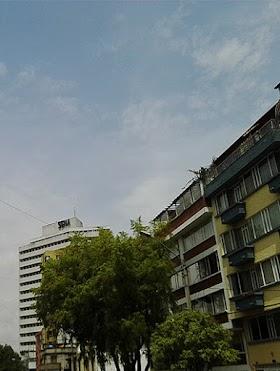 Prestamos hipotecarios en Chapinero