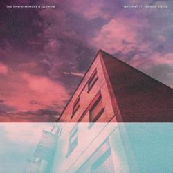 Take Away – The Chainsmokers e ILLENIUM feat. Lennon Stella download grátis