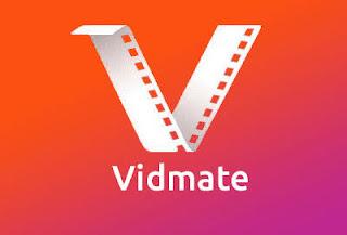 Vidmate original app link