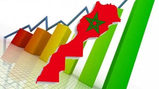 """أزمة """"كورونا"""" تتسبب في خسائر فادحة للاقتصاد الوطني والأشهر القادمة ستكون صعبة"""