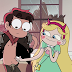 02x16 Star vs. the Forces of Evil (Subtitulado)