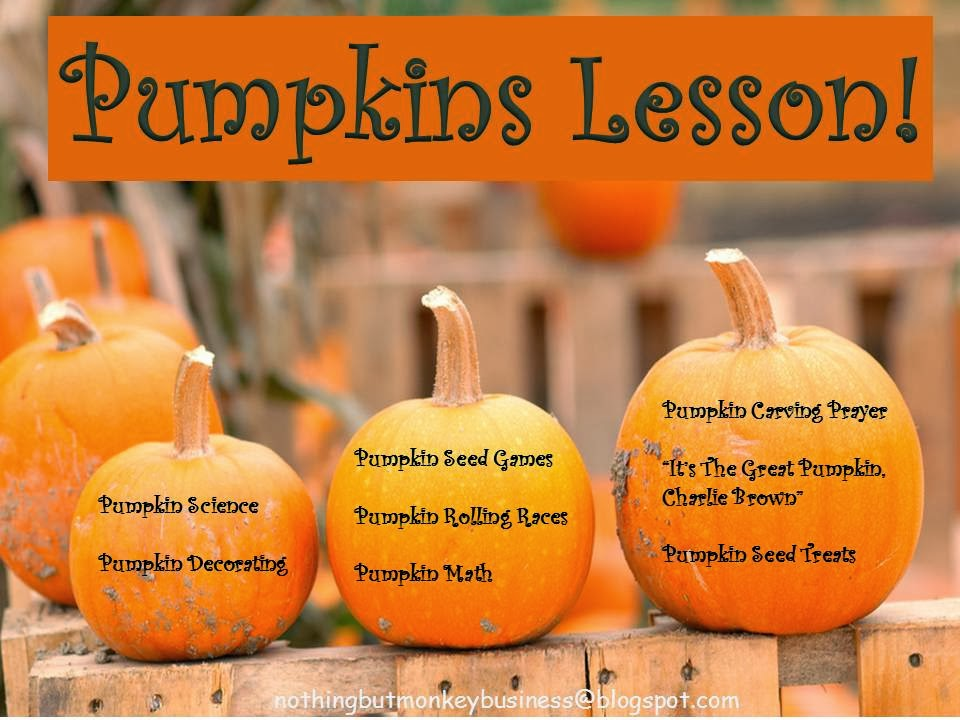 thanksgiving lesson plans high school english