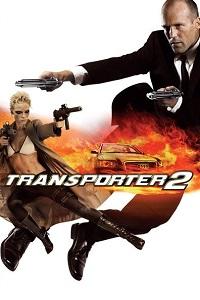 Watch Transporter 2 Online Free in HD