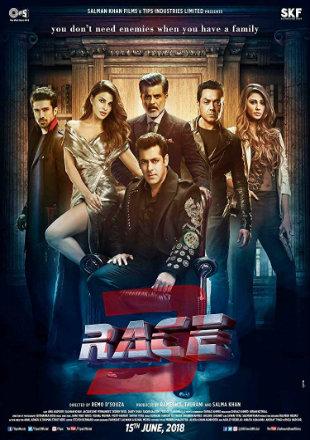 filmyzilla 2.0 hindi movie download