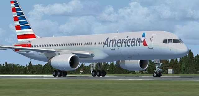 American Airlines Contact Number