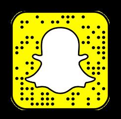 Offset Snapchat Name