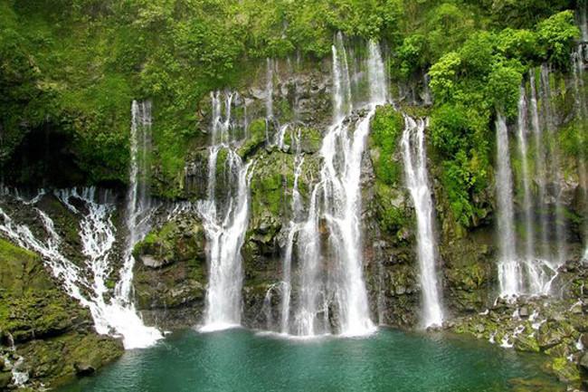 10 điểm du lịch đẹp tuyệt đỉnh thế giới 06