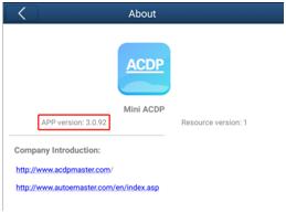 activate-yanhua-acdp-license-3