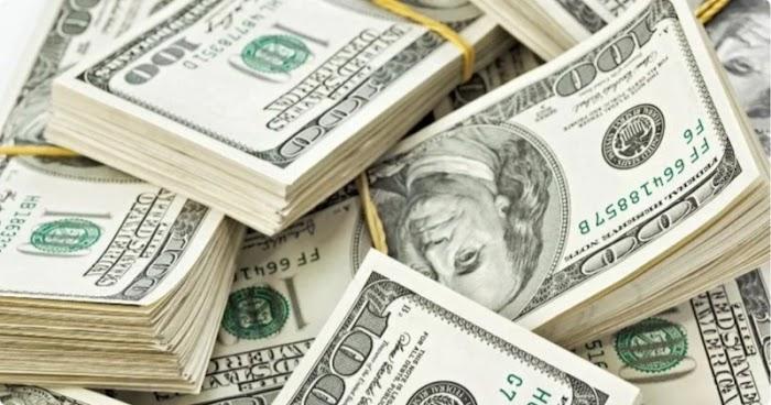 Знаки Зодиака, которые в начале весны неожиданно получат крупное денежное вознаграждение