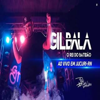 Gil Bala - Jucurutu - RN - Dezembro - 2020
