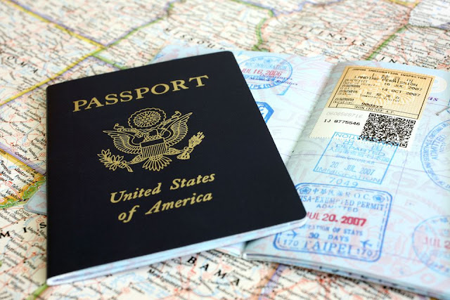 كيف تعمل تأمين سفر بنفسك خطوة خطوة – ASSURANCE DE VOYAGE