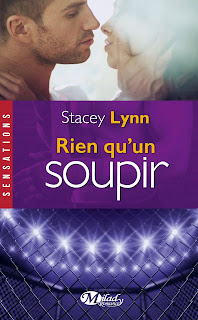 http://lachroniquedespassions.blogspot.fr/2016/02/rien-quune-chanson-tome-3-rien-quun.html
