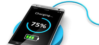 This Mistake May Cause, Mobile's Battery Damage