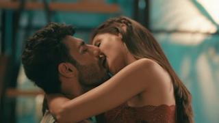 Bekaaboo (2021) Season 2 Full Hindi Web Series 480p 720p HD || Moviesbaba 1