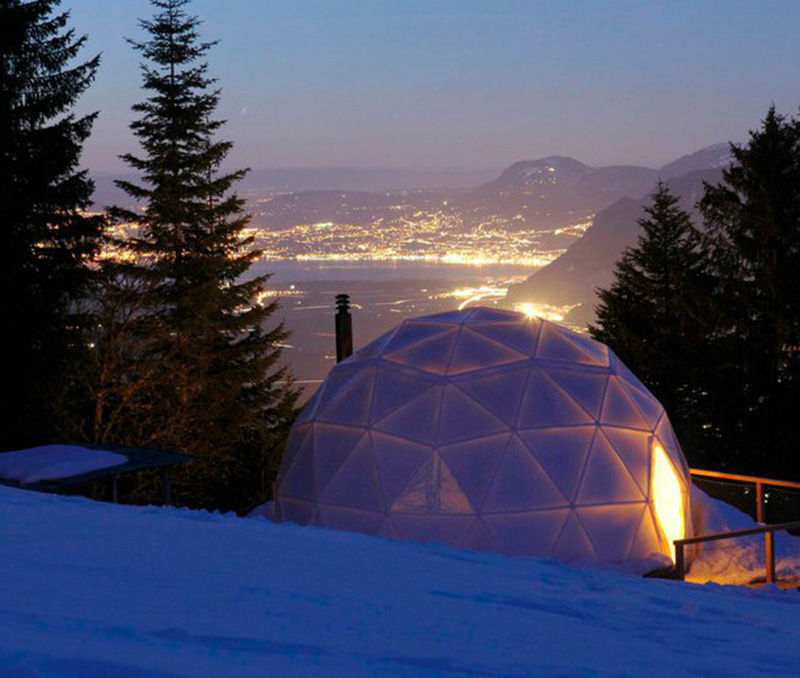 Luxury Igloo Pods And Private Skiing At in addition 19966483 together with Tribal Aquarius Tattoos 1 besides How To Brew Chicken Poop Or Horse moreover Mattress Disposal. on old bedding disposal
