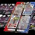 Lo nuevo de IELLO será Academia Ninja y Double Rumble