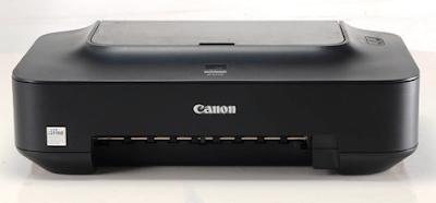 Canon printer variety of printer Canon Pixma iP Canon Pixma iP2772 Driver Download