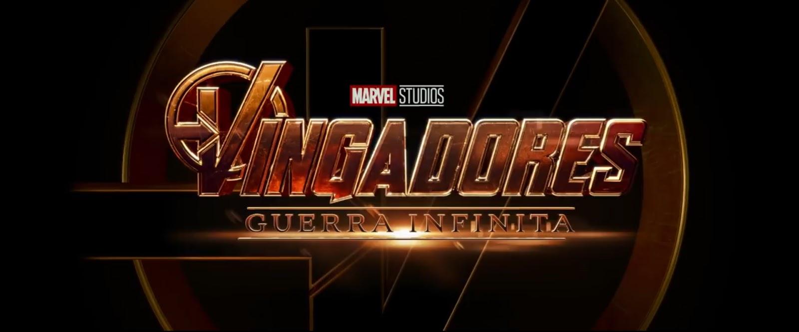 9664280ca9fc8 A Marvel Studios liberou a sinopse oficial do filme dos Viingadores, mais a  data de estreia tanto lá fora quanto aqui no Brasil. E de quebra vamos  mostrar ...