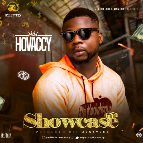 hovaccy-showcase-prod-by-mystylez.html