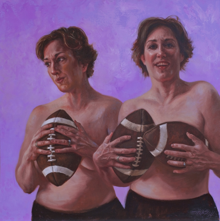 Judy Takacs