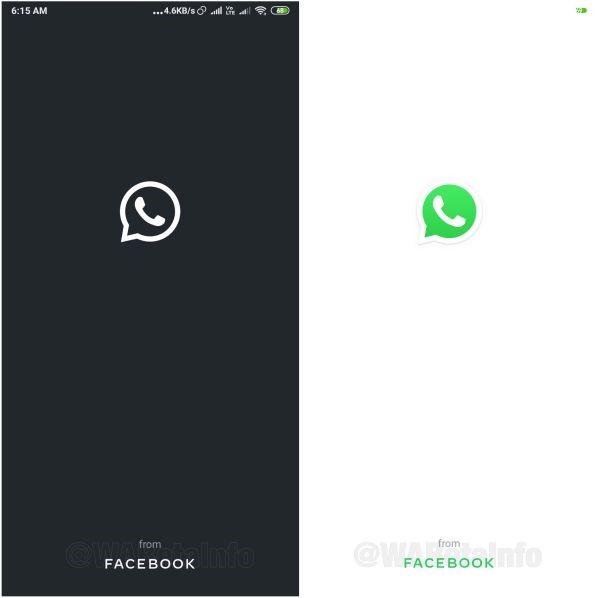 whatsapp dark mod android
