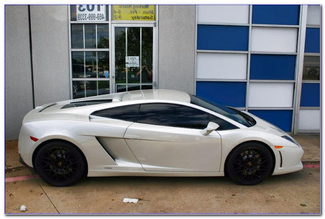 Elite WINDOW TINTING And Detailing Near Me
