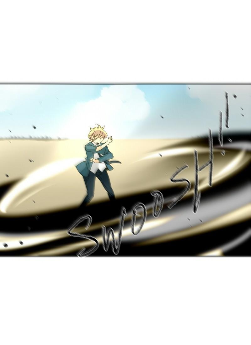 Webtoon UnOrdinary Bahasa Indonesia Chapter 56