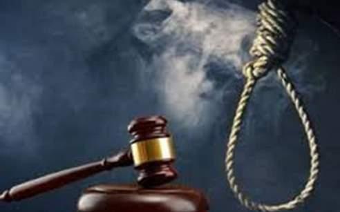 تنفيذ حكم الإعدام فى المتهمين بقتل رجل الأعمال عبد الحليم النايض والراهبة إثناسيا