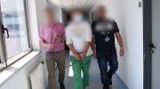 A Deák téri gyilkosság egyik áldozata egy hivatásos rendőrtiszthelyettes fia volt
