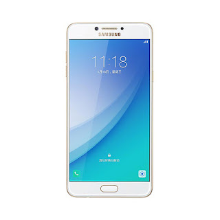 samsung-galaxy-c7-pro-driver-download