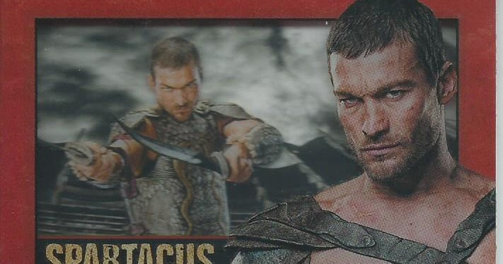 spartacus and the slave wars essay