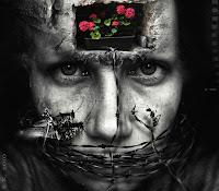 Βλαντίμιρ Μαγιακόφσκι Ελευθερία έκφρασης