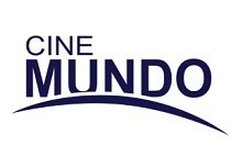Cinemundo TV