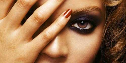 consejos para unos ojos ahumados espectaculares