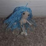 http://dippycatcrochet.blogspot.com.es/2016/07/teeny-tiny-girl.html