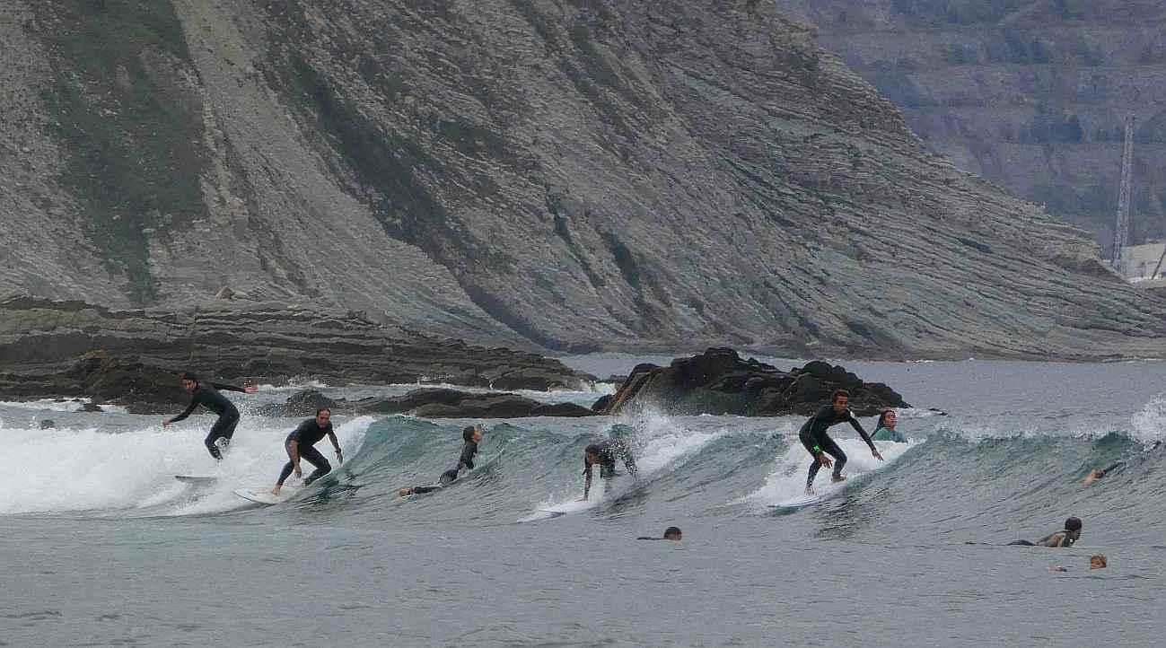 sope olas 02