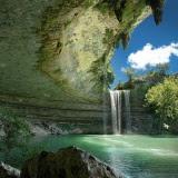 Tuesday 39 s travel to do austin texas surrounding area for Pool design hamilton