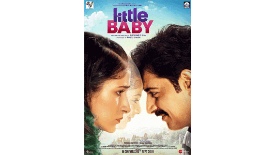 Little Baby Box Office Collection: Day Wise | Worldwide