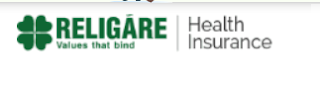 What is Religare Health Insurance, Why Religare Health Insurance