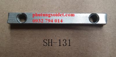 SN-131