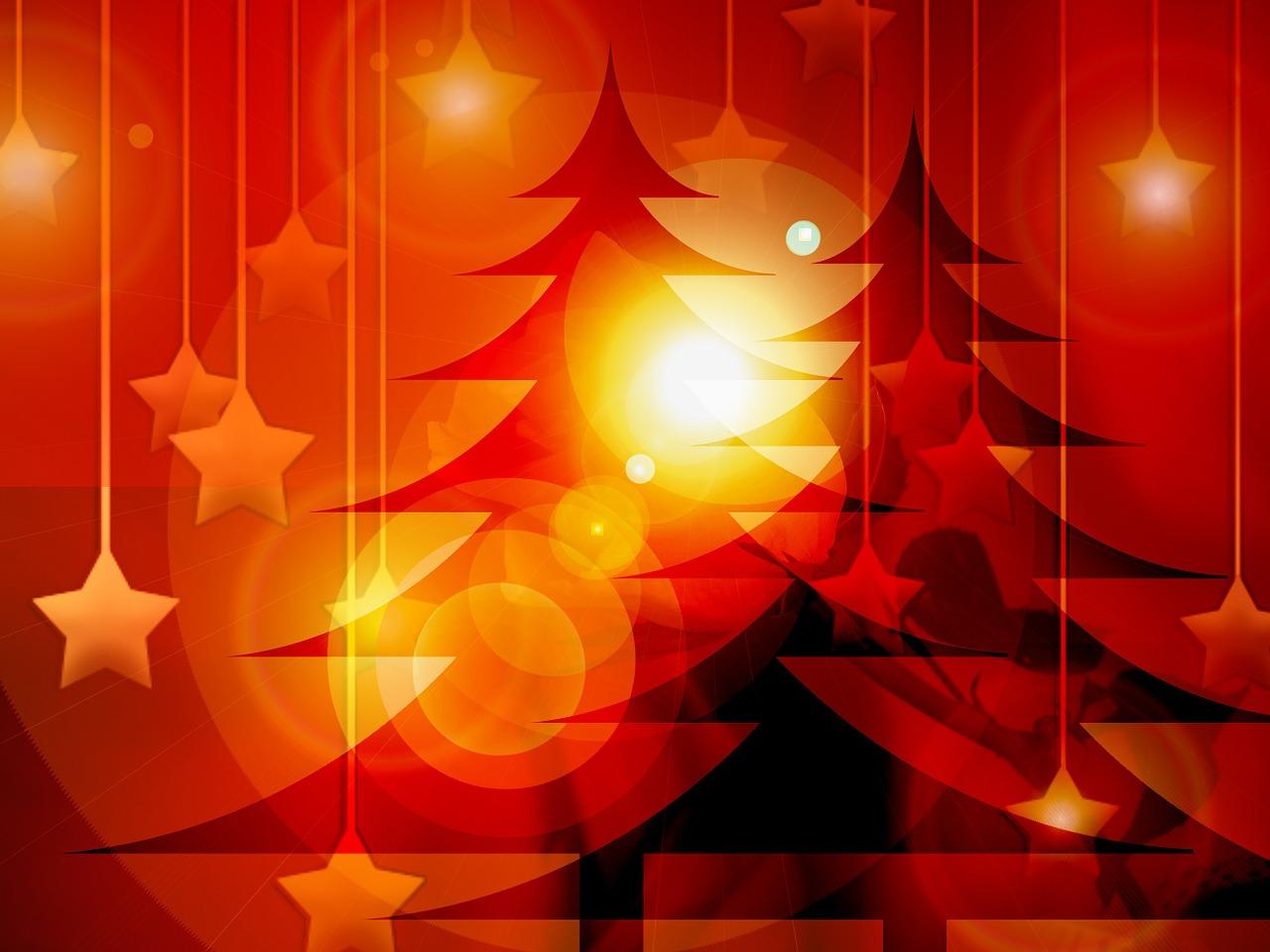 Christmas Image || Christmas Images Free || Christmas Image Download || Merry Christmas Image