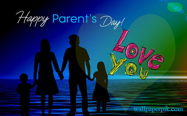 happy parents day images hd download