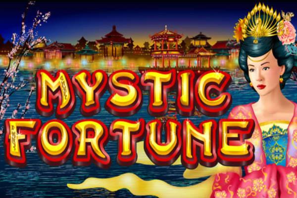 Main Gratis Slot Demo Mystic Fortune Habanero