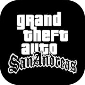 """Www. Gtagamer. Tk)""""how to download gta san andreas game[hd]"""" video."""