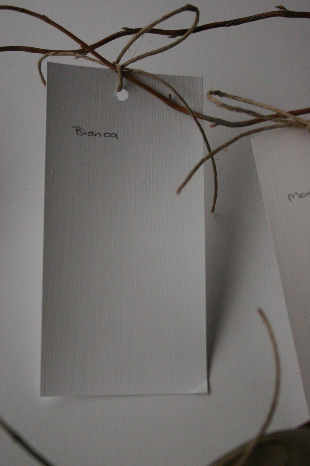 La Porta Designs Traditional Whites Amp Neutrals